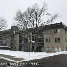 Rental info for 2926-19 Mount Hope Road Apt. 204
