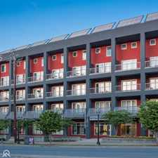 Rental info for Optimist Lofts in the Piedmont Heights area