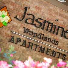 Rental info for Jasmine Woodlands