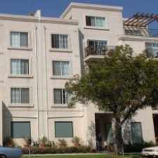Rental info for 24. 1425 on 6th in the Santa Monica area