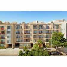 Rental info for 26. 1430 on 7th in the Santa Monica area