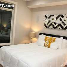 Rental info for $3240 1 bedroom Apartment in Bloomingdale in the Washington D.C. area
