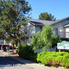Rental info for 2631 - 2647 W MAPLEWOOD AVE in the 98225 area