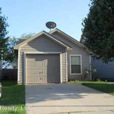 Rental info for 1452 Pine Ln in the Fort Worth area