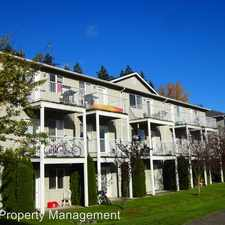 Rental info for 330 & 340 32ND STREET in the Happy Valley area