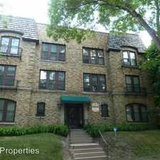 Rental info for 2937 N. Bartlett Ave. in the Milwaukee area