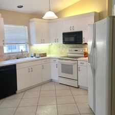 Rental info for 3765 Fieldstone Blvd #1304