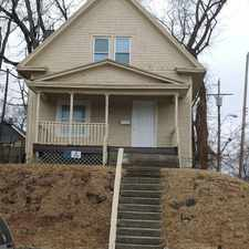 Rental info for 2300 Kensington in the East Community Team North area