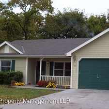 Rental info for 101 Knoxberry Cir - 1