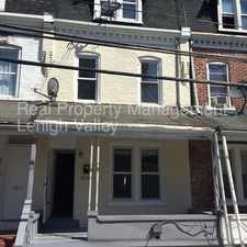 Rental info for Completely renovated home available now!