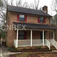 Rental info for Recently Renovated Home