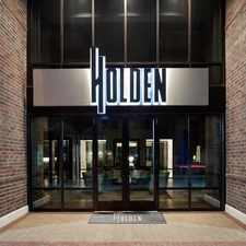 Rental info for Holden Heights in the Greater Heights area