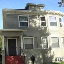 Rental info for Oakland, Great Location, 2 bedroom Apartment. in the Rancho San Antonio area