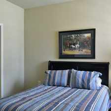 Rental info for Attractive 1 bed, 1 bath. $725/mo