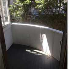 Rental info for $550/mo \ 1 bathroom \ Apartment - must see to believe. in the Park Place area