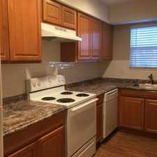 Rental info for Newly remodeled and updated! in the Volker area