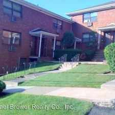 Rental info for 289-295 Essex Street in the Hackensack area