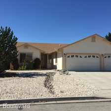 Rental info for 329 Shelby Dr