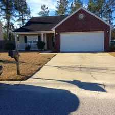 Rental info for 168 Southport Drive