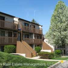 Rental info for 728 Bellaire Ave. in the State College area