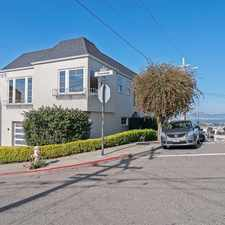 Rental info for 1782 Quint St in the Bayview area