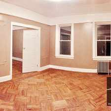 Rental info for 50-44 41st St #2 in the Maspeth area