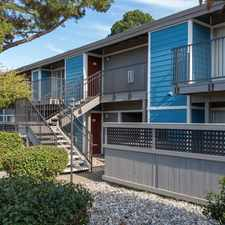 Rental info for Reserve at Mountain View