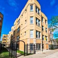 Rental info for 1236 S Lawndale Apartments