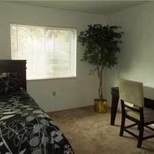 Rental info for 2 bedrooms Apartment - Nestled in a beautiful country location.