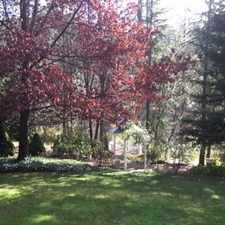 Rental info for Grass Valley, Great Location, 5 bedroom House. Pet OK!