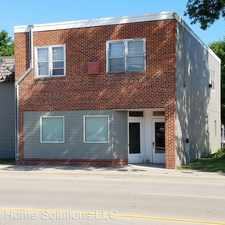 Rental info for 718 Litchfield Ave SW A1 in the Willmar area