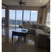 Rental info for Gorgeous Fort Lauderdale, 3 bedroom, 2.50 bath. Parking Available! in the Galt Mile area