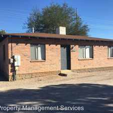Rental info for 1309 N. COLUMBUS in the Garden District area