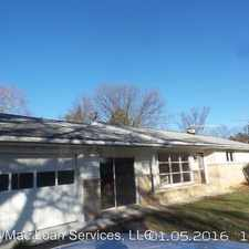 Rental info for 19110 Cherry Tree Dr