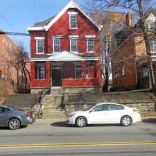 Rental info for AG Landlords in the Brighton Heights area