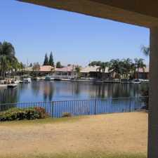 Rental info for Bakersfield, Great Location, 4 bedroom Apartment. in the Riverlakes area