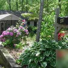 Rental info for House for rent in Dunns Rock. Single Car Garage!
