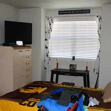 Rental info for House for rent in Cheyenne.