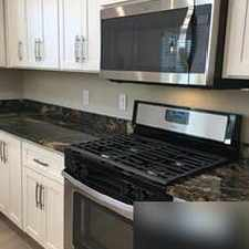 Rental info for House for rent in Tucson. in the Rincon Heights area