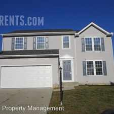 Rental info for 5376 Wood Dale Drive,