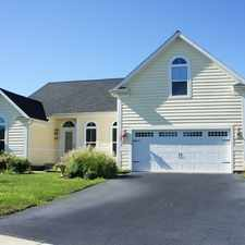 Rental info for House only for $1,995/mo. You Can Stop Looking Now. 2 Car Garage!