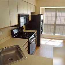 Rental info for Townhouse for rent in Newtown.