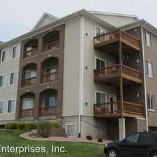 Rental info for 26 Redtail Bend