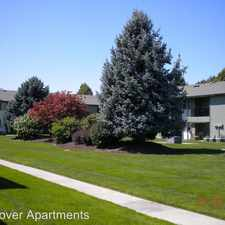 Rental info for 440 N Volland