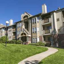 Rental info for Dartmouth Woods Apartments