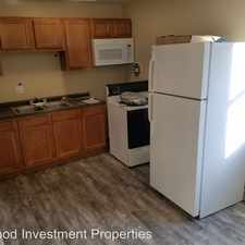 Rental info for 3658 Northdale Place in the Kennedy Heights area