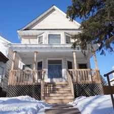 Rental info for 2327 W 11th St