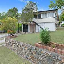 Rental info for Charming Residence, Quiet Cul De Sac in Kedron!