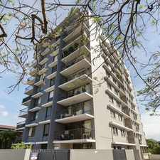 Rental info for Great location and a huge amount of space in the Kangaroo Point area