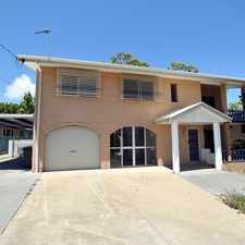Rental info for :: ENORMOUS FIVE BEDROOM, 3 BATHROOM FAMILY HOME IN KIN KORA (20 IMAGES) in the Sun Valley area